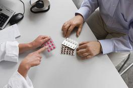 Médicaments génériques : la méfiance s'accroît | médicament | Scoop.it