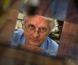 Texas A and M Physicist Sees Energy Solutions in Green Nuclear Power Technology   Sustain Our Earth   Scoop.it