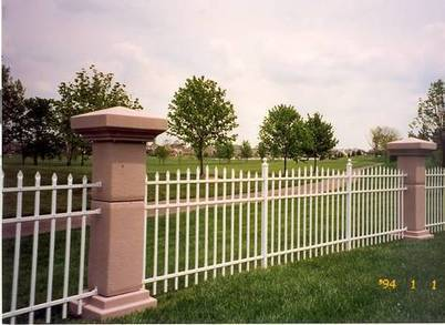 Jackson Fence is providing professional fencing in Middlefield OH | Jackson Fence | Scoop.it