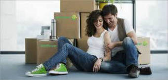Moving Companies In Vancouver British Columbia | Metropolitan Movers | Scoop.it