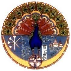 Jesus and Gnosticism in Islam, Part 2 | Digital Praxis | Scoop.it