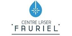 Le Centre Laser Fauriel : un centre de médecine esthétique à St-Etienne | Santé et bien etre 2.0 | Scoop.it