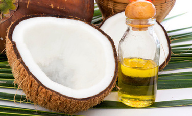 How Coconut Oil Can Help You Lose Weight | Indoor Rowing | Scoop.it
