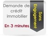 Recrutement exceptionnel de courtiers en crédits immobiliers | Le blog du crédit immobilier | Ressources Humaines des PME | Scoop.it