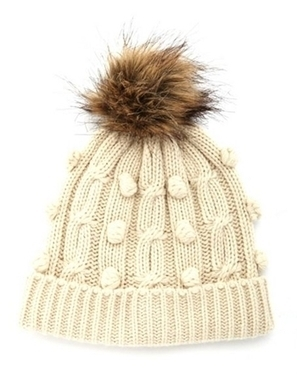 Beanies For Winter: An Ultimate Source Of Headwears In Cold Weather   Beanies   Scoop.it