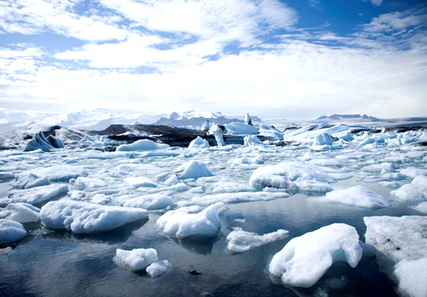 Climate Change and the Insanity of Drilling in the Arctic | EcoWatch | Scoop.it