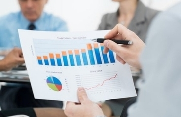 The Top 5 B2B Content Marketing Metrics | Marketing | Scoop.it