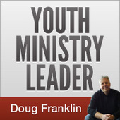 The Two Sides to Leadership | Global Youth Ministry | Scoop.it