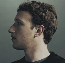 The Face of Facebook - The New Yorker | Ethnography, Education and the Social Web | Scoop.it