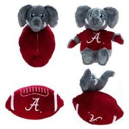 Alabama Crimson Tide Reverse A Pal   Alabama Crimson Tide Fan Gear   Scoop.it