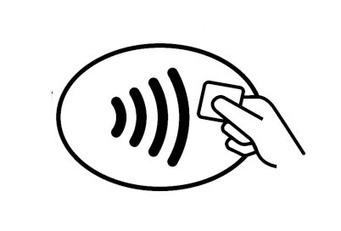 Barcelone, 1ère ville européenne du paiement sans contact ... | sanscontact | Scoop.it