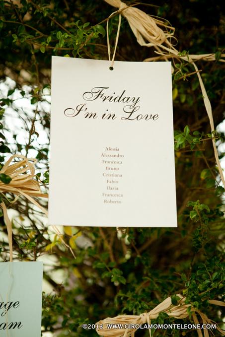 Casale dell'Angelo a Frascati - reportage di matrimonio | Location di Matrimonio | Scoop.it