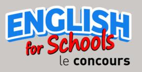 Un concours qui allie anglais et numérique - Actualités - DANE Nice   Ressources pour l'anglais en primaire   Scoop.it