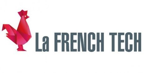 Trois ans après sa création, où en est la French Tech? | Aménagement numérique du territoire | Scoop.it