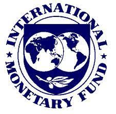 Egypt to seek IMF talks as it reveals grim economy data | Égypt-actus | Scoop.it