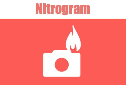Nitrogram : un outil analytics pour booster vos campagnes Instagram   Réseaux Sociaux : tendances et pratiques   Scoop.it