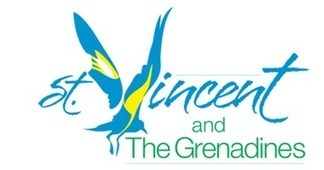 Bequia Gets Ready For Bequia Heineken Easter Regatta 2013! : Discover St Vincent And The Grenadines | Bequia - All the Best! | Scoop.it