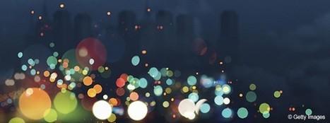 Il est temps d'entrer dans l'«Economie du Nous» - HBR | entrepreneurship - collective creativity | Scoop.it