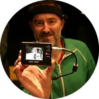 Future Documentary Sandbox | REACT | Interactive Documentary (i-Docs) | Scoop.it