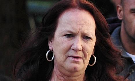 Mark Duggan's mother lodges legal challenge against judge | SocialAction2014 | Scoop.it