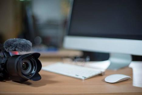 3 Reasons to Expand Marketing Reach with Video | The Perfect Storm Team | Scoop.it