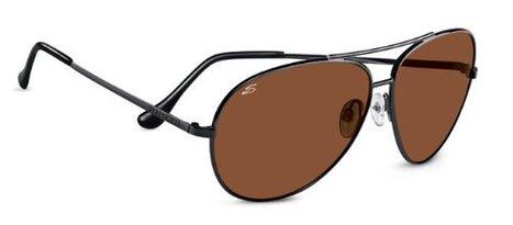 Vintage Style Sunglasses Women | Vintage Style Sunglasses Women | Scoop.it