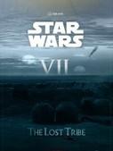 Star Wars 7 : date de sortie en France confirmée   divertissement   Scoop.it