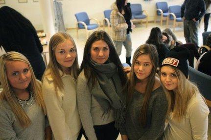 Snøkraftverk beste prosjekt - Dagbladet Finnmarken   Entrepenørskap   Scoop.it
