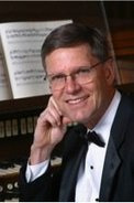 James Welch plays the music of Dale Wood | CLU Events | Cal Lutheran | Scoop.it