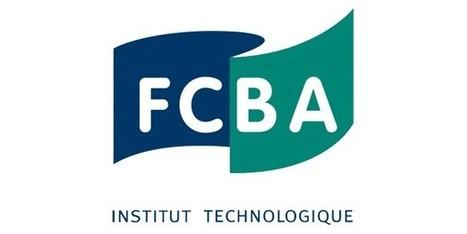 Quatre premières entreprises labellisées Origine France Garantie par FCBA | LABELS Actualités | Scoop.it