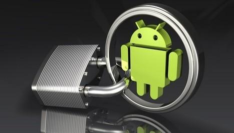 Google abandonne 60% d'utilisateurs Android à une faille et explique pourquoi !!! | An_droid | Scoop.it