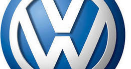 Volkswagen posts first quarterly loss in 15 years : 24x7 News Online | Online News | Scoop.it