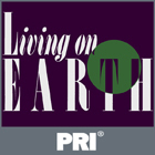 Living on Earth: Mining Jobs or Salmon in Alaska? | Food issues | Scoop.it
