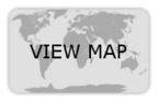 Bettongia penicillata (Brush-tailed Bettong, Brush-tailed Rat Kangaroo, Woylie) | Australian Wildlife - The Woylie | Scoop.it