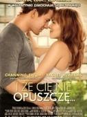 I że cię nie opuszczę / The Vow - Filmyromantyczne.pl | Movie | Scoop.it