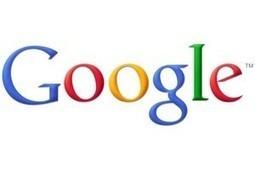 Droit à l'oubli : Google se plaint du casse-tête que lui a imposé l'Europe | Nouvelles du monde numérique | Scoop.it