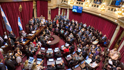 VozData - lanacion.com   Open Government Daily   Scoop.it