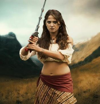 Power unlimited - The Hindu | Tamil Cinema | Scoop.it