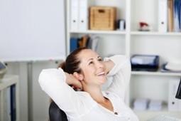 Bien-être et sophrologie Regards croisés | Relaxation Dynamique | Scoop.it