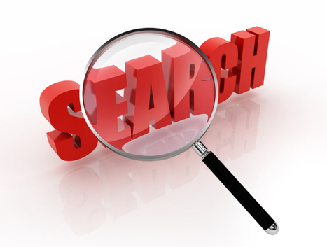 Re-Thinking How Consumers Search For Your Products | Seo Yahoo | Phoenix Internet Marketing Company | Scoop.it