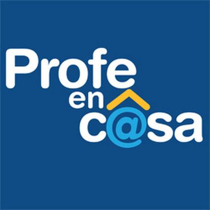 Profe en c@sa | Videojuegos y Educación | Scoop.it