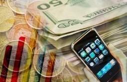 Finance: le app mobile sono sicure? | BitMat | Banca Online | Scoop.it