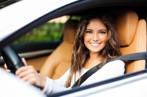 Come vendere un'auto online: i 5 consigli d'oro   Motori e Buon Cibo   Scoop.it