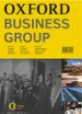 Bahrain: Tourism looks toward recovery - Oxford Business Group | TOURINEWS | Scoop.it