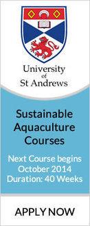 Aquaculture Prospects Look Good for Gambia - TheFishSite.com   Aquaculture Directory   Scoop.it