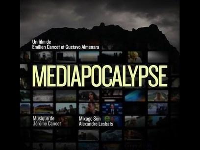 Mediapocalypse à Bugarach: chronique d'une fin du monde avortée - Rue89 | Bugarach | Scoop.it
