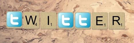 10 guides pratiques pour utiliser Twitter dans un contexte pédagogique | Education & Numérique | Scoop.it