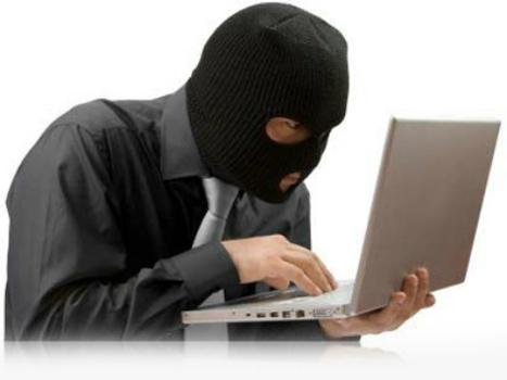 México primer lugar con presencia de cibercrimen | Aspectos Legales de las Tecnologías de Información | Scoop.it