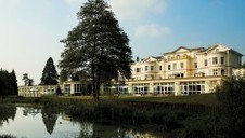 Cheltenham Park Hotel | Puma Collections Hotels in Cheltenham | Hotels In Cheltenham & Attractions | Scoop.it