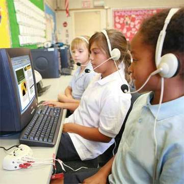 Common Core Standards for ELA: Speaking and Listening | Great Books | Scoop.it